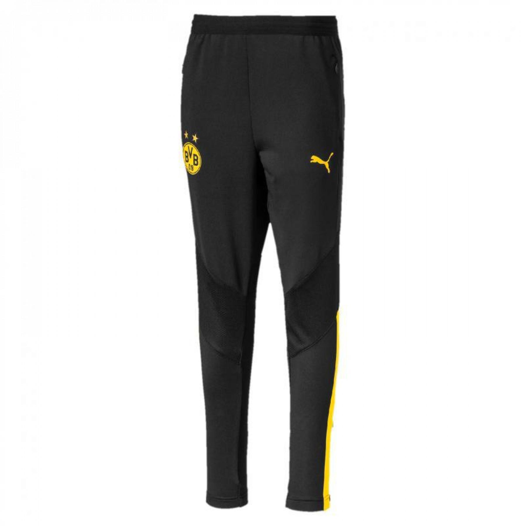 Pantaloni da allenamento junior Borussia Dortmund 2019/20